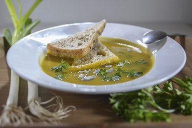 nb_lentil_soup